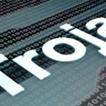 regin-malware-nuova-allerta-trojan