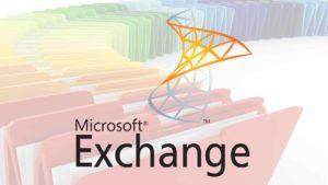 Backup Exchange Server