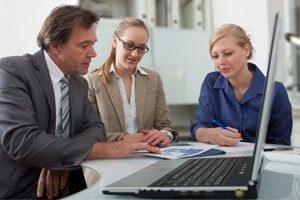 workshare comparazione documenti off-line