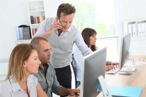 workshare comparazione documenti on-line