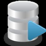 EagleHeaps Backup SQL Server Flessibile