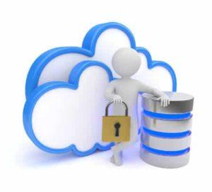 eagleheaps cloud backup