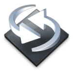 EagleHeaps Backup nativo exchange