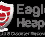 eagleheaps-logo