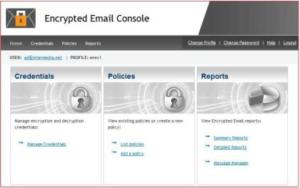 eaglemercury-encryptconsole