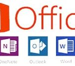 metadati nei file di office