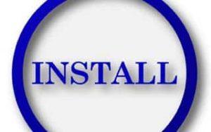 hosting-soluzioni-app