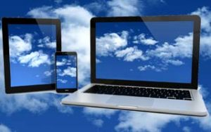 hosting-soluzioni-web