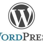 hosting-soluzioni-wordpress