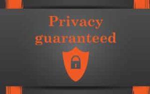 missione-privacy