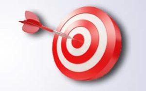 missione-target