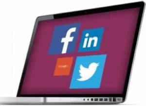websitebuilder-social
