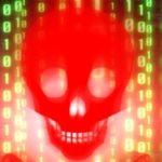 Cryptowall la minaccia avanza