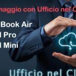 ufficio nel cloud ti premia