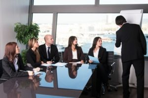 studi legali supporto formazione