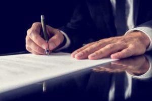studi legali ufficio digitale