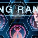 ransomware-minaccia