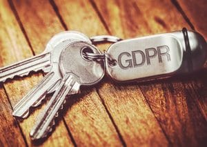 gdpr-soluzione-chiavi-in-mano